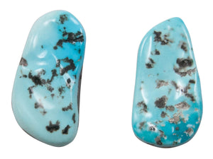 Sleeping Beauty Mine Turquoise Loose Stones 38.0 Carat SKU230117