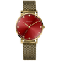 Cardinal Red Gold (LIMITED EDITION)