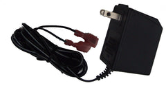 AC Adapter for MINO-MIZER™