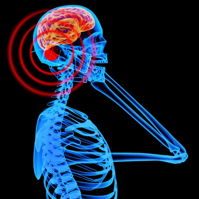 Cell Phone Radiation and Thyroid Cancer -- a cause for concern?