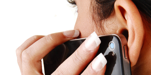 how to protect yourself from cell phone radiation