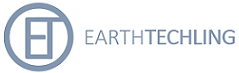 Earth Techling Logo
