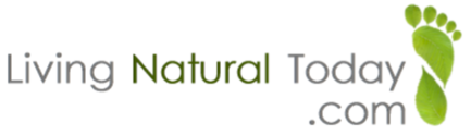 live natural today logo