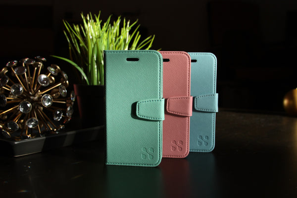 safesleeve for iphone 6 and 6 plus spring collection
