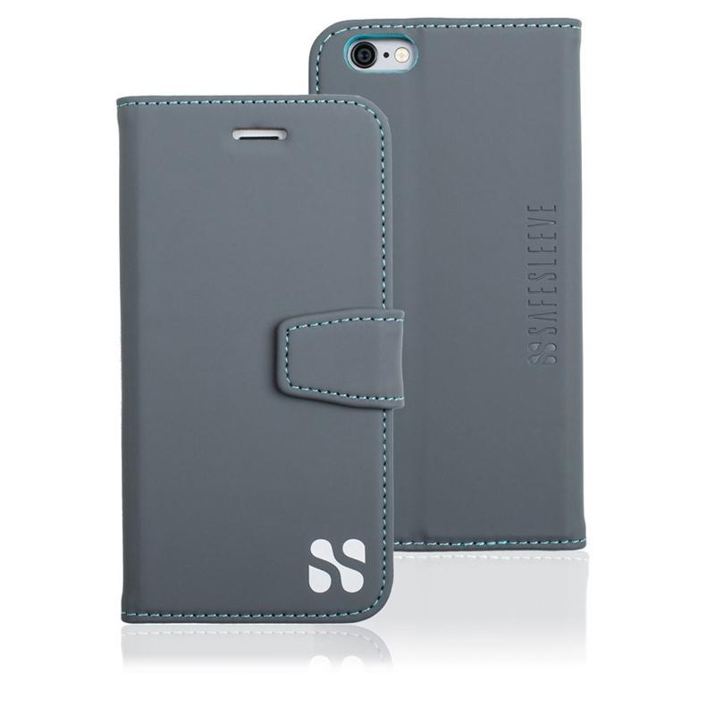 5aebed1a87b2 SafeSleeve for iPhone 5c