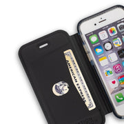 SafeSleeve Slim for iPhone 6/6s, 7, 8 & SE 2 (2020)