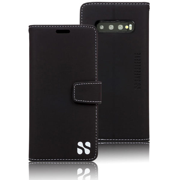 SafeSleeve for Samsung Galaxy S10