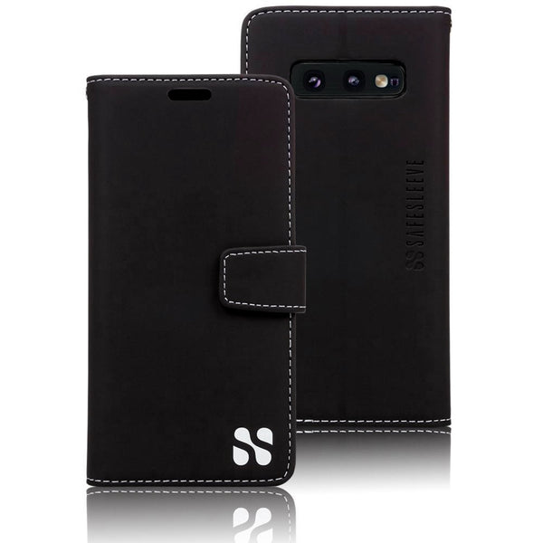 SafeSleeve for Samsung Galaxy S10e