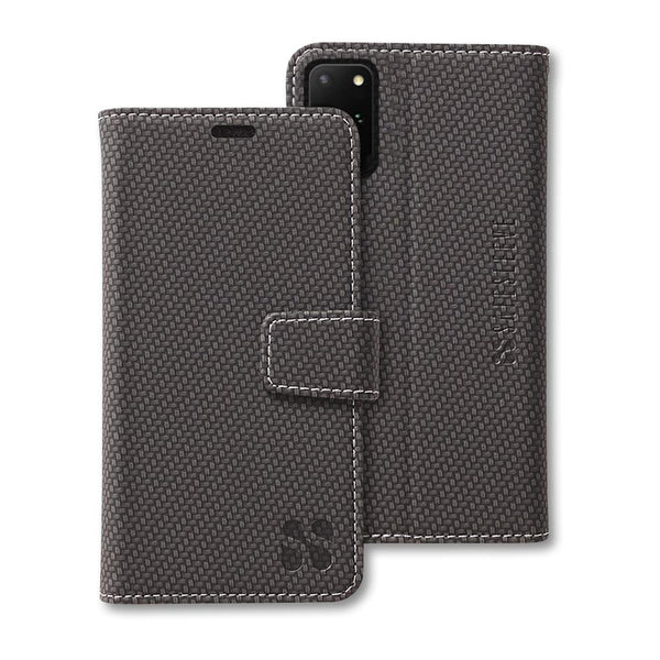 SafeSleeve Detachable for Samsung Galaxy S20 Plus