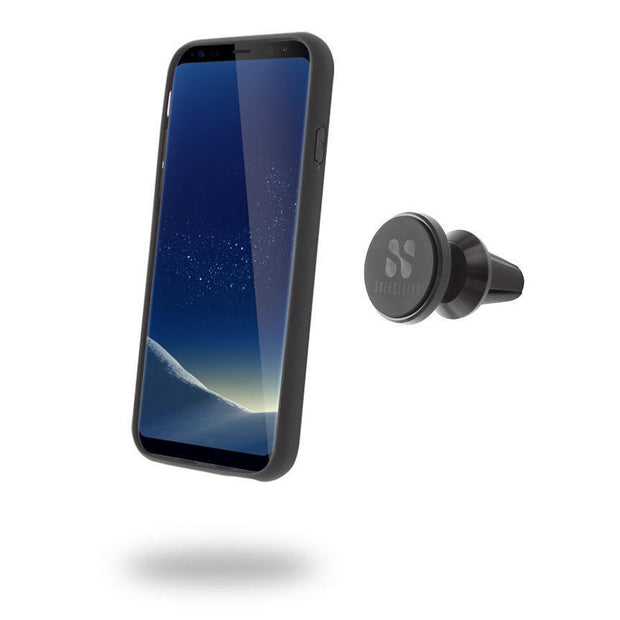 Magnetic Car Mounts for Samsung Galaxy S10e Detachable Case