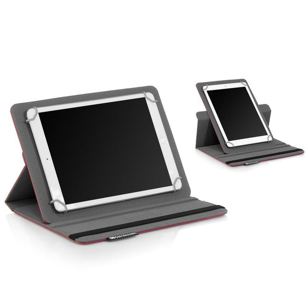 "EMF Radiation Blocking Universal Tablet Case (Including iPad 7th Gen, Pro 10.5, Air 3 & 11"") - 9-11"""
