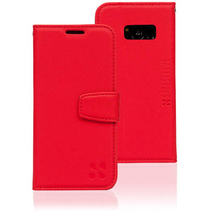 SafeSleeve for Samsung Galaxy S8
