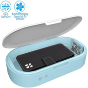 UV-C Sterilizer - Kills Germs on Your Cell Phone