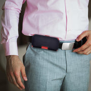 SafeSleeve Cell Phone Holster