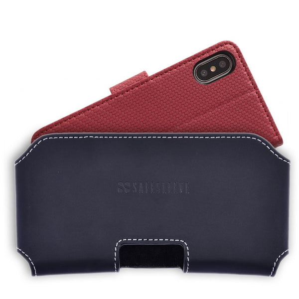 SafeSleeve Cell Phone Belt Pouch