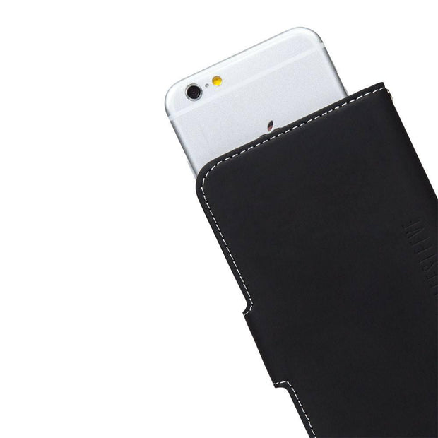 Universal Anti-Radiation and RFID blocking Protective Case