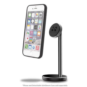 Magnetic Desk Mount - For Use w/ Detachable Phone Case
