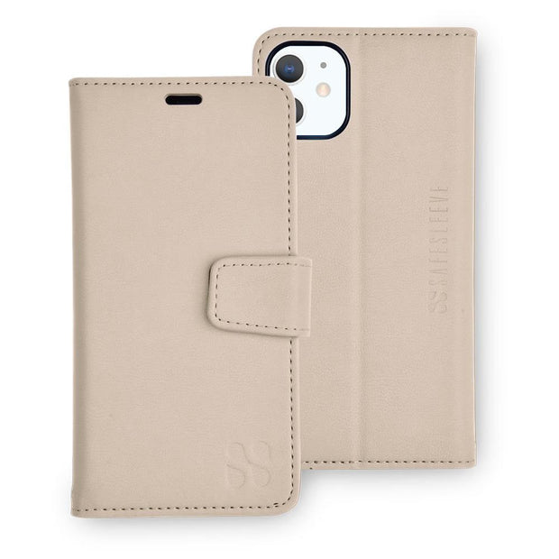 SafeSleeve Detachable for iPhone