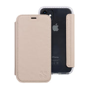 SafeSleeve Slim for iPhone 12 Mini