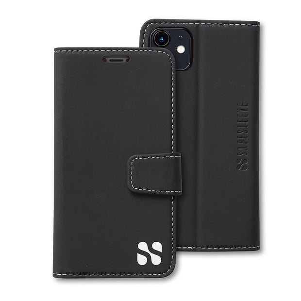 Protective case for iPhone 11
