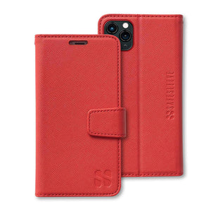 SafeSleeve for iPhone 11 Pro MAX