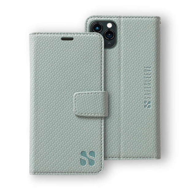 SafeSleeve Detachable for iPhone 12 Pro MAX