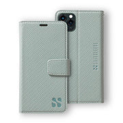 SafeSleeve Detachable for iPhone 12 & 12 Pro