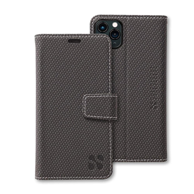 SafeSleeve Anti-Radiation iPhone 11 Pro Wallet Case