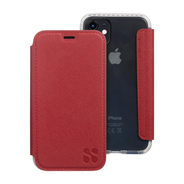 SafeSleeve Slim for iPhone 11 Pro