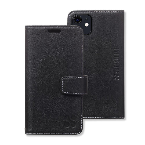 SafeSleeve Antimicrobial for iPhone 12 & 12 Pro