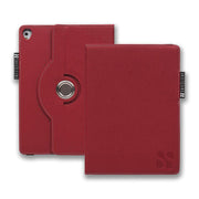EMF Radiation Blocking iPad Case - For iPad Air 4