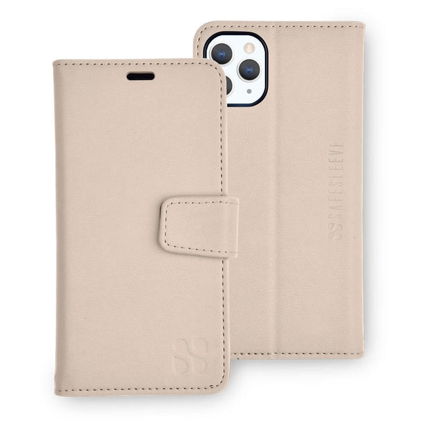 SafeSleeve for iPhone 11 Pro Wallet Case