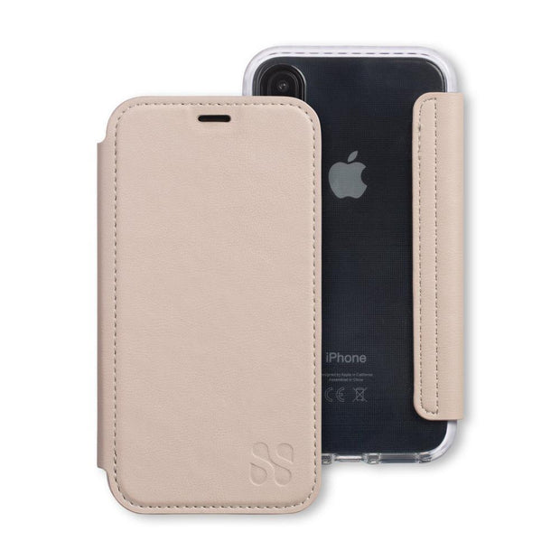 SafeSleeve Slim for iPhone Xs MAX (10s MAX)