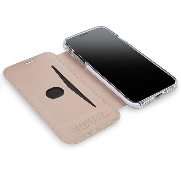 SafeSleeve Slim for iPhone 11