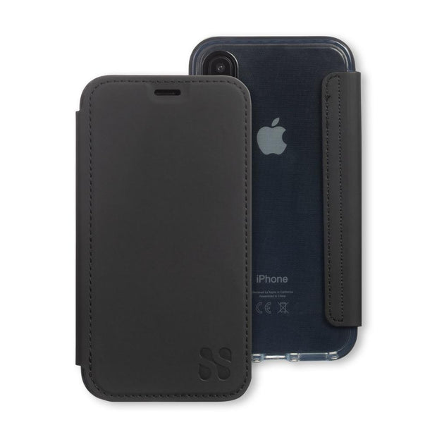 SafeSleeve Slim for iPhone X/Xs