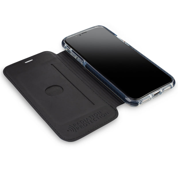 SafeSleeve Slim for iPhone 12 & 12 Pro