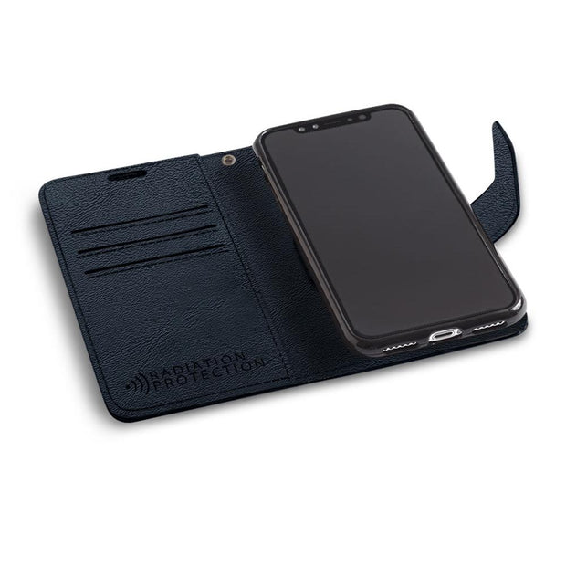 SafeSleeve Antimicrobial for iPhone 12 Pro