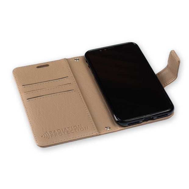 SafeSleeve Antimicrobial for iPhone 11 Pro Max