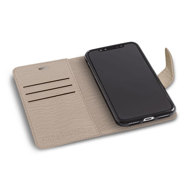 SafeSleeve Antimicrobial for iPhone
