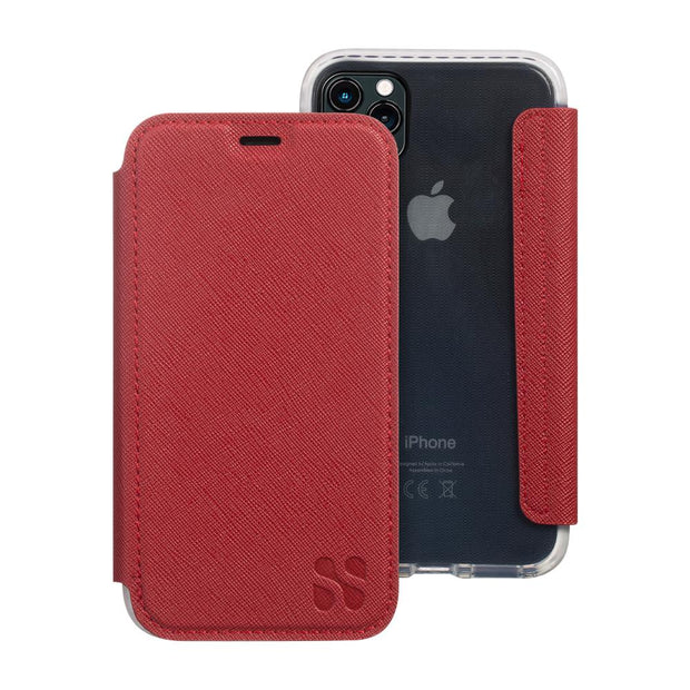SafeSleeve Slim for iPhone 11 Pro MAX