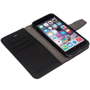SafeSleeve for iPhone 6/6s