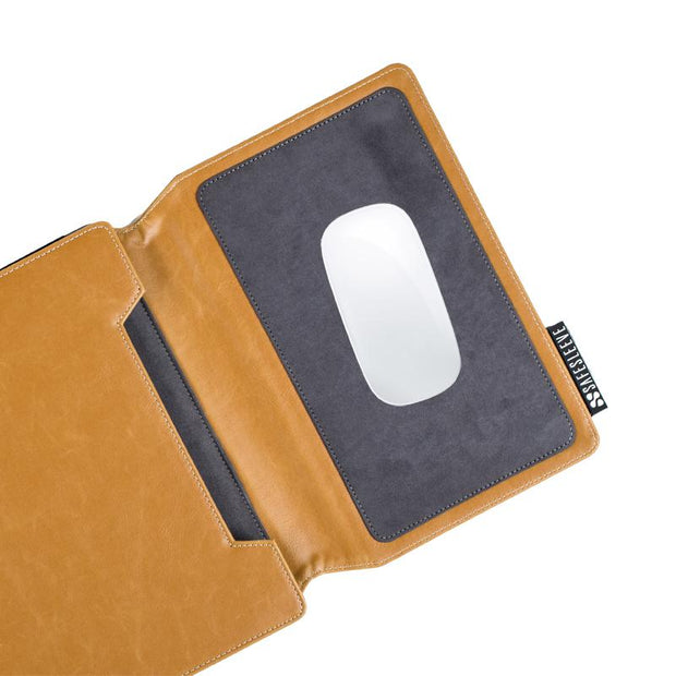 SafeSleeve Laptop Case