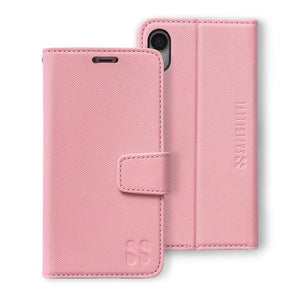 SafeSleeve for iPhone XR (10R)