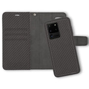 SafeSleeve Detachable for Samsung Galaxy S20 Ultra