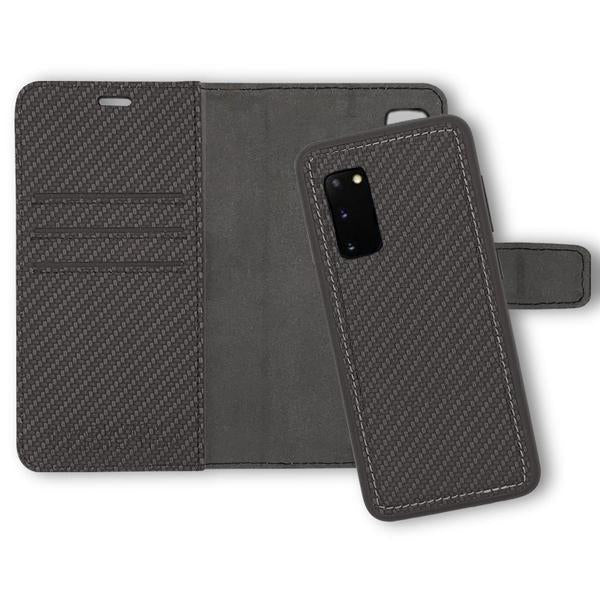 SafeSleeve Detachable for Samsung Galaxy S20