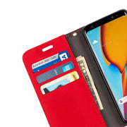 SafeSleeve for Samsung Galaxy S20