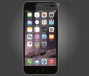 SafeSleeve iPhone Tempered Glass Screen Protectors