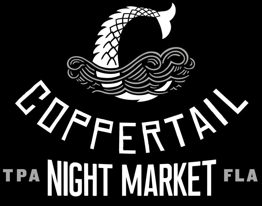 Coppertail Night Market