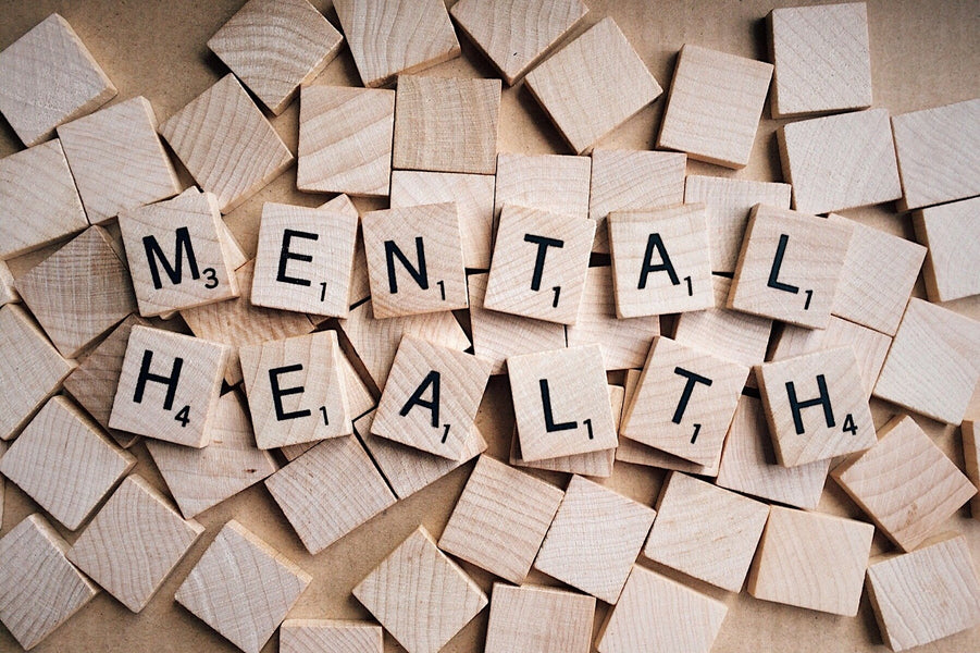 Mental Health Resources To Take Advantage Of