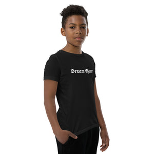 Dream Chaser Youth T-Shirt